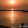 多賀の浜-1