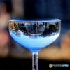 glassに閉じ込められたカナールの噴水