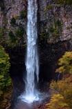 飛騨•白水(しらみず)の滝
