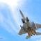 F-15 (70ミリ ノートリミング)