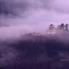雲上の山城Ⅱ