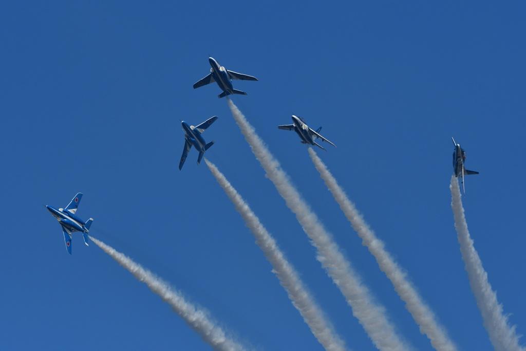 入間基地航空祭16