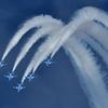 入間基地航空祭15