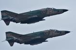 F-4発進!