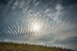 雲の模様2