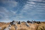 雲の模様3