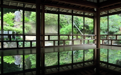 京都に負けへんで~2