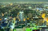 Night view3