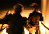FUJIFILM X-T2で撮影した(ジェントルマンとジェントルマン♡)の写真(画像)