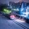 Michigan Central Railroad Depot