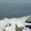 雪海2・・・