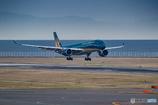 A350ゲット~!