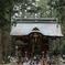 秩父三峯神社・1