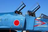 松島基地航空祭・2