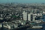 横浜ランドマークタワーから・2
