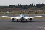 成田空港ー4