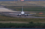新潟空港(4)