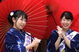 潮来あやめ祭り(2)