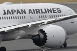 成田空港ー5