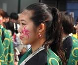池袋 東京よさこい・6