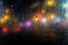 rain 19