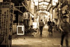 街景 15