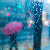 rain 16