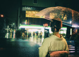 rain 20