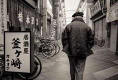 街景 13
