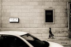 street 126