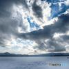 ONUMA SNOW GROUND