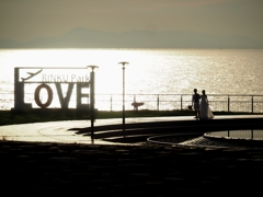 LOVE Vol.2