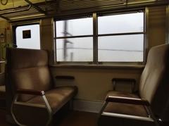第千二百九十三作  「氷雨の窓に へのへのもへじの 涙かな」 福岡県田川