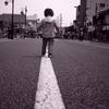 my way *