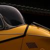 Messerschmitt *