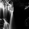 桑ノ木の滝_4