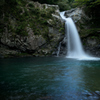 清納の滝_2