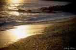 いつかの海岸