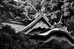玉置神社_2