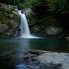 清納の滝_3
