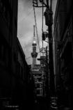 下町タワー