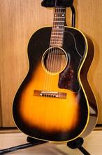'57 Gibson LG-2