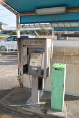 P1110756 ドライブスルー公衆電話その2