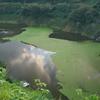 P1100411 高山ダムその4