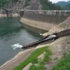 P6180586 高根第一ダムその1