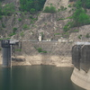 P6180593 高根第一ダムその3