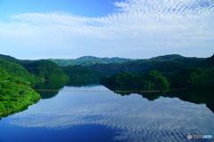 小山ダム3