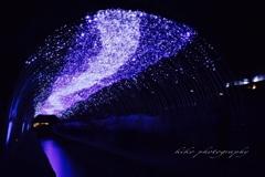 『.*・゚✩ Milky Way ✩.゚・*.』