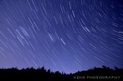 『天体観測』