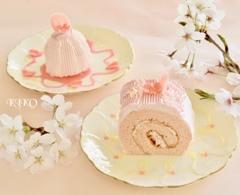 『❀.*・゚桜ょりSweetS.゚・*.✿』